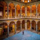 Tour a Vienna, sulle tracce della Secessione