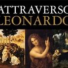 Attraverso Leonardo… arte, fede e musica - Ciclo di incontri