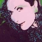 Due dipinti di Warhol della collezione Cerruti per la prima volta al Castello di Rivoli