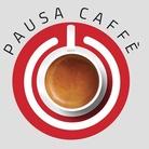 Pausa Caffè MuseoCity