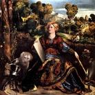 I dipinti di Dosso Dossi prendono vita per magia