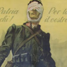 La Grande Guerra nelle raccolte dell´Istituto Mazziniano - Museo del Risorgimento