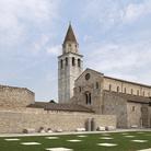 Complesso basilicale di Aquileia | Foto: © Gianluca Baronchelli