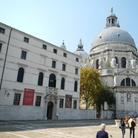 Pinacoteca Manfrediniana presso il Seminario Patriarcale