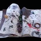 Liber. Libri d'Artista di Paolo Chirco