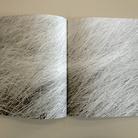 Sánchez Lacasta, 16/1, printed on Bioprima Book Bianco 100 g/m²   Courtesy of Fedrigoni 2016   Photo © Andrea Basile