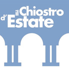Il Chiostro d'Estate