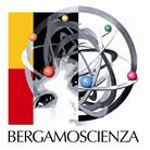 BergamoScienza. XV Edizione
