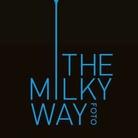 The Milky Way Foto