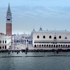 Tintoretto. Un ribelle a Venezia - La nostra recensione