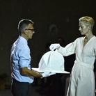 ROMAISON 2020. Roma, una Maison straordinaria: archivi e produzioni dei laboratori di Costume