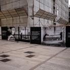LINEA festival 2020 – Prima il silenzio, azione diffusa di Simone Cargnoni