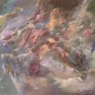 Alberto Schiavi. La pelle dell'anima