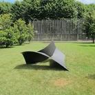 Una scultura di Bruno Munari arriva al MA*GA