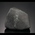 Meteoriti. Quando lo spazio comunica