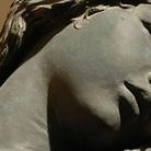 Il Bello o il Vero: la scultura napoletana del secondo Ottocento e del primo Novecento