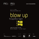 Blow up. Fotografia a Napoli 1980-1990