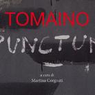 Giuliano Tomaino. Punctum