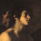 Ospiti della Spada. I Santi Quattro Coronati dal Museo di Roma in Palazzo Braschi