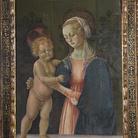 Da Guercino a Guido Reni, i capolavori di BPER Banca