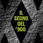 Il Segno del '900. Da Cezanne a Picasso, da Kandinskij a Fontana. Opere grafiche