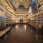 Apertura dell'Archivio Storico e Sepolcreto della Ca' Granda, il Percorso dei Segreti