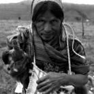 La poesia degli occhi in 150 scatti di Danilo De Marco, l'esploratore di sguardi
