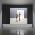 Peter Demetz. The perception