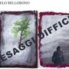 Angelo Bellobono. Paesaggi Difficili