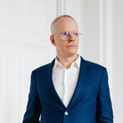 Hans Ulrich Obrist. Making the Invisible Visible: Art meets Ai - Conferenza