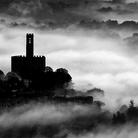 Riflessi antichi, visioni contemporanee. Arezzo e il suo territorio#Turismolento