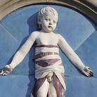 Il Rinascimento dei bambini: 600 anni di accoglienza agli Innocenti a Firenze