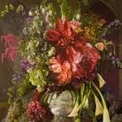 David LaChapelle, Earth Laughs in Flowers (Springtime), 2008-2011, C-Print, 116 x 152 cm   Courtesy Studio David LaChapelle