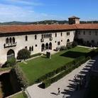 La cultura non si ferma - Restiamo connessi: i Musei Civici di Verona in pillole