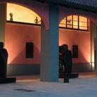 Seconda edizione del Premio Internazionale Giovane scultura a Casalbeltrame