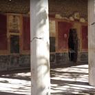 Gli scavi borbonici di Villa San Marco a Stabia