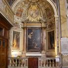 Madonna dei Pellegrini o di Loreto