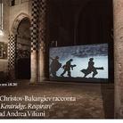 "Carolyn Christov-Bakargiev racconta ""William Kentridge. Respirare"" con  Andrea Viliani"