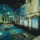 Inside Dalí