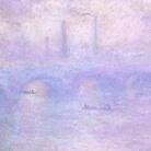 Monet, au coeur de la vie