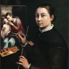 L'arte al femminile