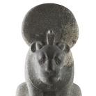 """""""Il Nilo a Pompei"""" finalmente a Pompei"""