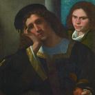 Giorgione e i labirinti del cuore. L'universo dei sentimenti in mostra a Roma