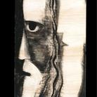 COLLEZIONI ALLE STELLINE PITTURA EUROPEA DAGLI ANNI OTTANTA AD OGGI | Opere dalla Collezione Alessandro Grassi
