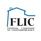 FLIC - Festival Lanciano in contemporanea. V edizione