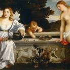 Tiziano, un secolo di capolavori