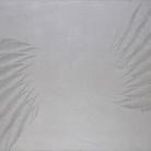 Marcello De Angelis. Time Frame - tra spazio luce e tempo