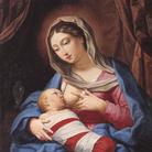 Elisabetta Sirani. Donna virtuosa, pittrice eroina