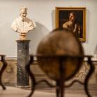 Il trionfo del Cinquecento nelle nuove sale di Palazzo Barberini