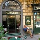 Caffè Al Bicerin